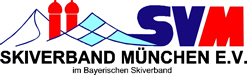 Skiverband München